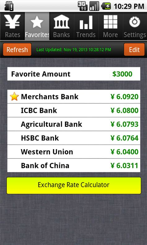 1 china dollar to sgd dollar to yuan exchange rates android apps on play