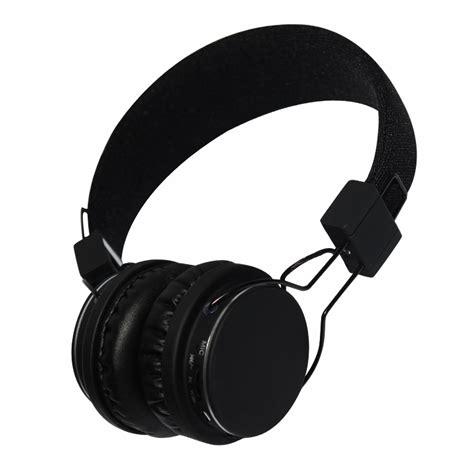 Rexus X1 Wireless Headset Gaming rexus x1 bluetooth headset rexus 174 official site