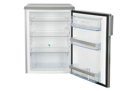 refrigerateur table top sans freezer refrigerateur top