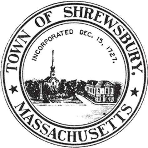 Massachusetts Property Records Shrewsbury Property Records Shrewsbury Massachusetts