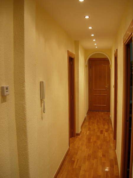 milanuncios pisos de alquiler zaragoza venta de piso en zaragoza en plaza san francisco fincas