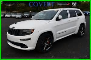 Srt8 2015 Jeep Srt8 Jeep 2015 Autos Weblog