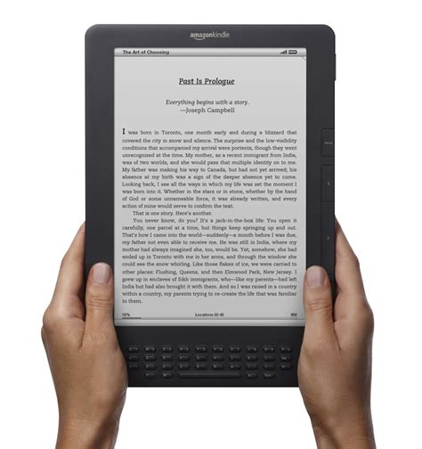 amazon si鑒e amazon brings back dormant kindle dx says it s