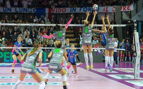 carta prepagata enjoy ubi carta prepagata enjoy volley bergamo