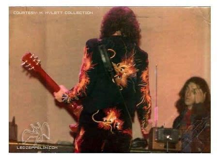 led zeppelin resistors 1589 best images about my idol on dazed and confused jimmy page and led zeppelin