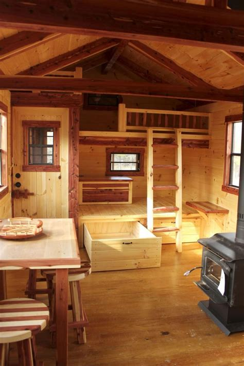 1000 ideas about cabin loft on cabin loft