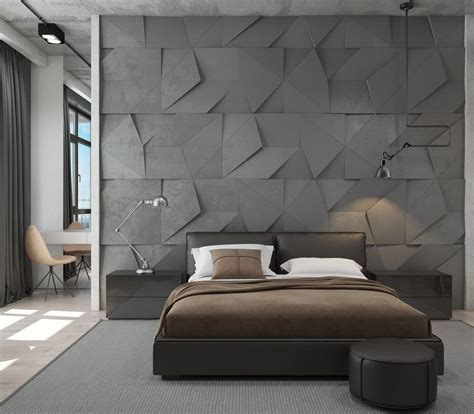 wall tiles for bedroom best 25 concrete wall texture ideas on pinterest