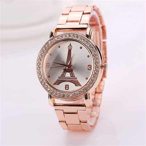 Fashion Wrist Watches quartz fashion wrist watches