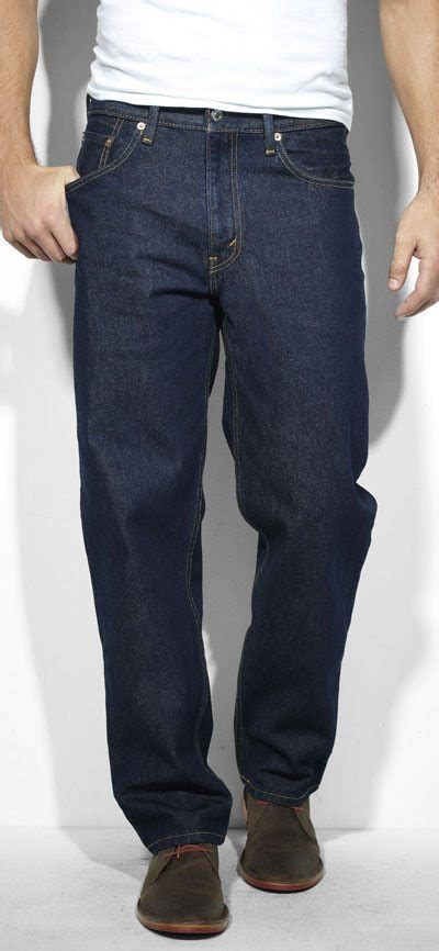 Buy Jeans That Fit Understand Denim Cut Style | buy jeans that fit understand denim cut style