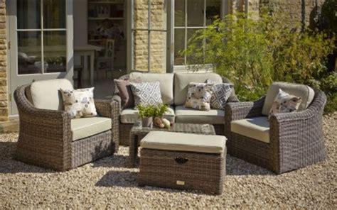 collection  outdoor garden furniture  bbqs