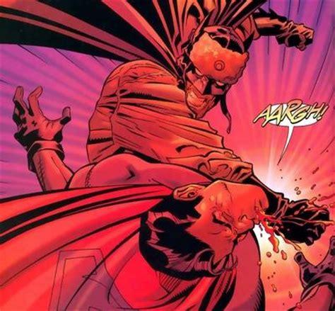 batman earth  dc comics