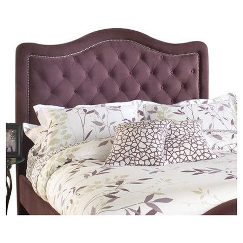 purple headboard queen 17 best images about bedroom decor on pinterest purple