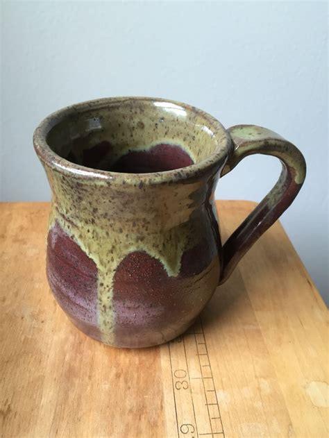 amaco pottery 808 best glazes images on amaco glazes