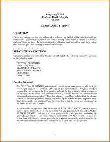 apa memo template 8 apa memorandum format letter template word