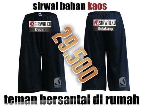 Featured Kaos Css belajar