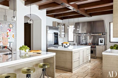 birano model kitchens design for the casa pinterest d 233 co maison kourtney kardashian