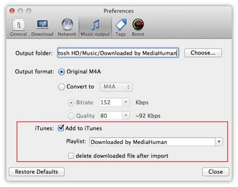 how to download mp3 from youtube using phone youtube converter mp3 download music to iphone 187 youtube