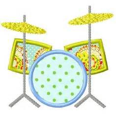 drum roll pattern 1000 images about this rocks music on pinterest