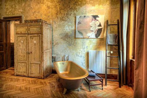 Wall Tiles Bathroom Ideas celebrating the vintage style with jaw dropping boutique