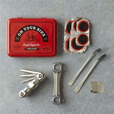 mini bike repair kits bike repair kit