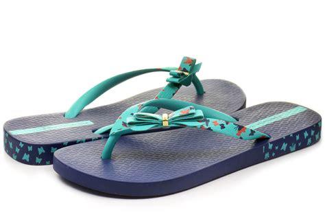 ipanema slippers ipanema slippers lola 81258 22292 shop for