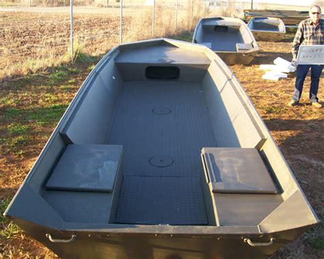 jon boat seat storage jon boat seat storage box car interior design
