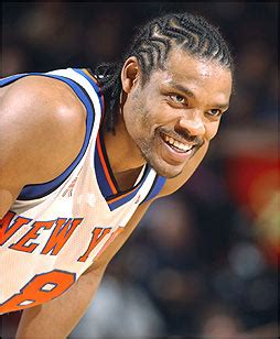 latrell sprewell arrested for playing his music too loud