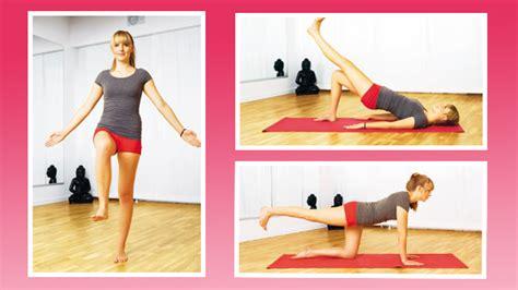 po übungen frau für zuhause tonificacion muscular secretos para tonificar cuerpo