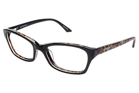 brendel 903023 eyeglasses free shipping go optic