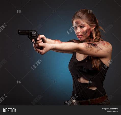 killer gun image gallery killer with gun