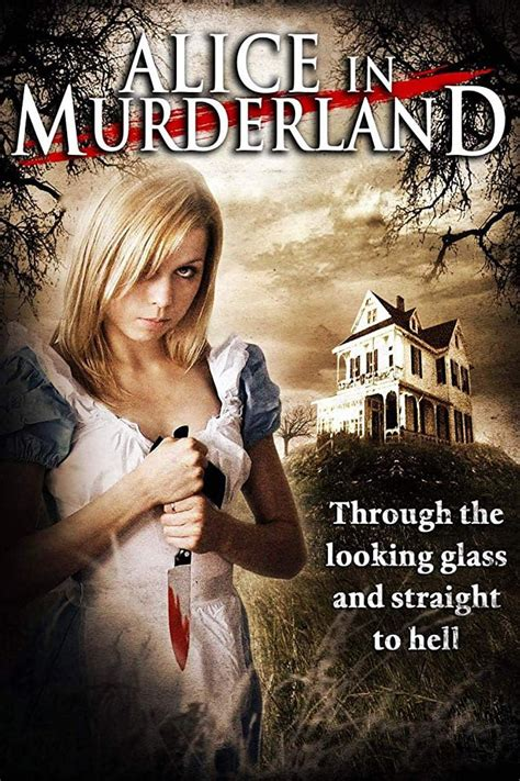 regarder alice t streaming vf film complet hd film alice in murderland 2010 en streaming vf complet