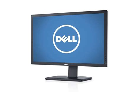 Asus 24 Inch Led Lit Ips Professional Graphics dell u2713hm 27 inch screen led lit monitor computers accessories