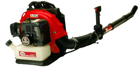 Mowers And Blowers Associates Mba Inc by Cpsc Five Firms Announce Recall Of Backpack Blowers