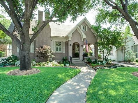 is it worth buying a house now the 5 best fort worth neighborhoods to buy a house right now culturemap fort worth