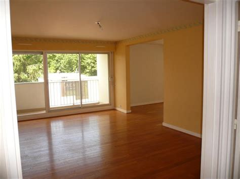 location appartement orl 233 ans annonces immobili 232 res orl 233 ans