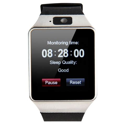 android bluetooth smart bluetooth smart smartwatch dz09 android phone call relogio 2g gsm sim tf card for