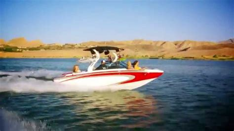centurion boats youtube 2013 centurion enzo sv211 iboats youtube