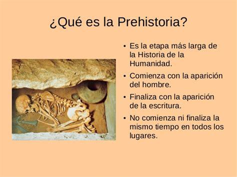 la historia de espaa 8490432937 la prehistoria