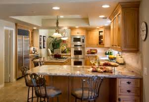 Custom Kitchen Island kitchen island designs photo gallery 187 home design 2017