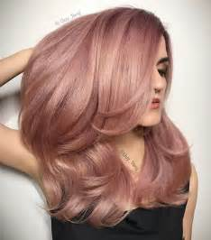 pictures of hair color the 25 best gold hair ideas on gold