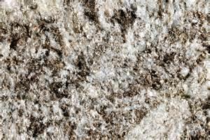 Bianco Antico Granite Bianco Antico