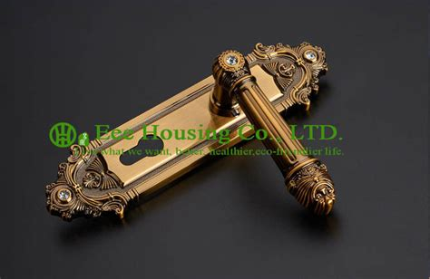 Interior Door Locks With Key Interior Door Lock Mortise Lock And Key For Timber Door Antique Brass Finish Bedroom Lock