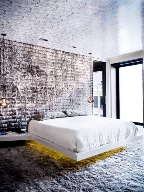 20 contemporary bedroom furniture ideas decoholic bedroom furniture 20 ideas for a modern look interior