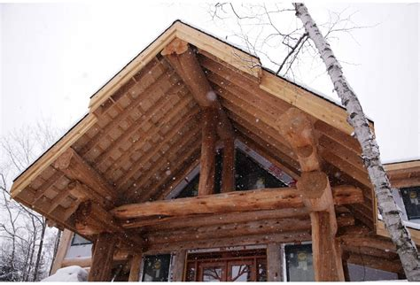 post and beam construction post and beam construction photos hgtv canada