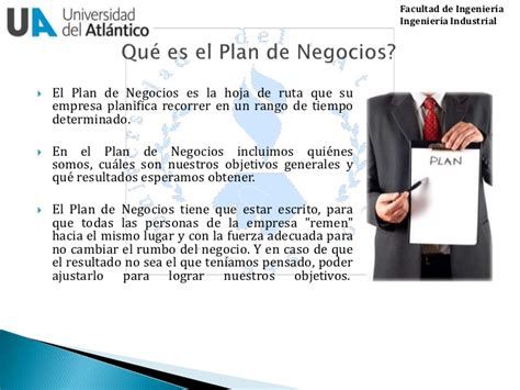 que es un layout en marketing plan de marketing en un plan de negocios