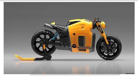 koenigsegg concept bike burov art koenigsegg concept bike is a lotus c 01 c mon