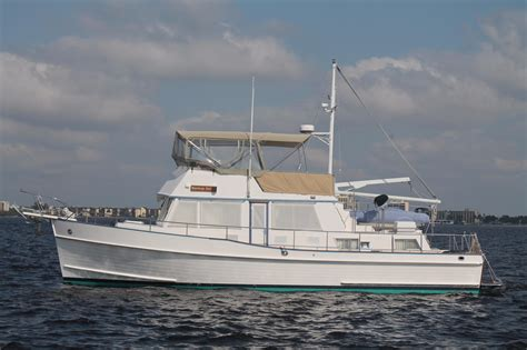 grand banks yachts used grand banks yachts for sale