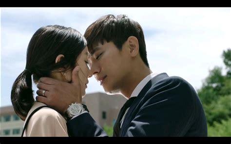 film korea kiss mask korean drama review kdrama kisses