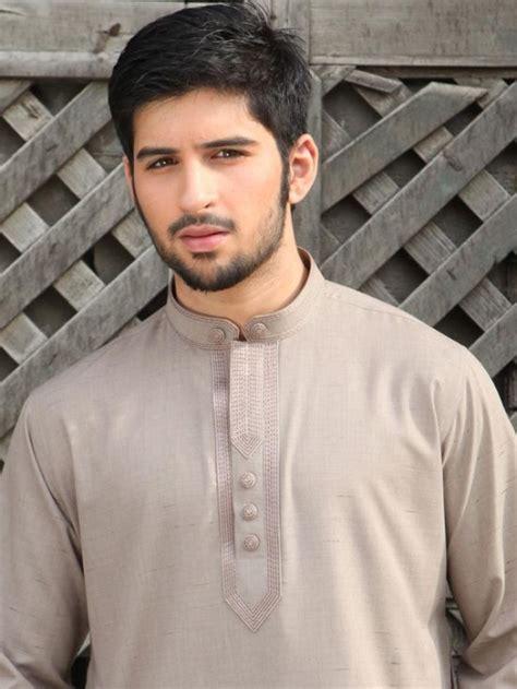 Pak women looking for men