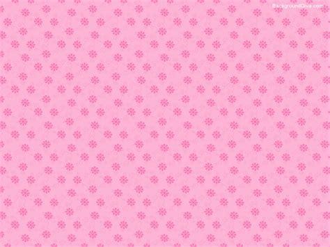 retro pink wallpaper 28 images pink vintage